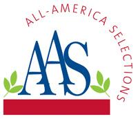 AAS-Corporate-Logo