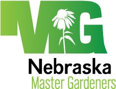 NEMasterGardener-logo-m-sq