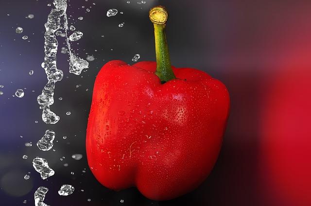 paprika-671838_640 (1)