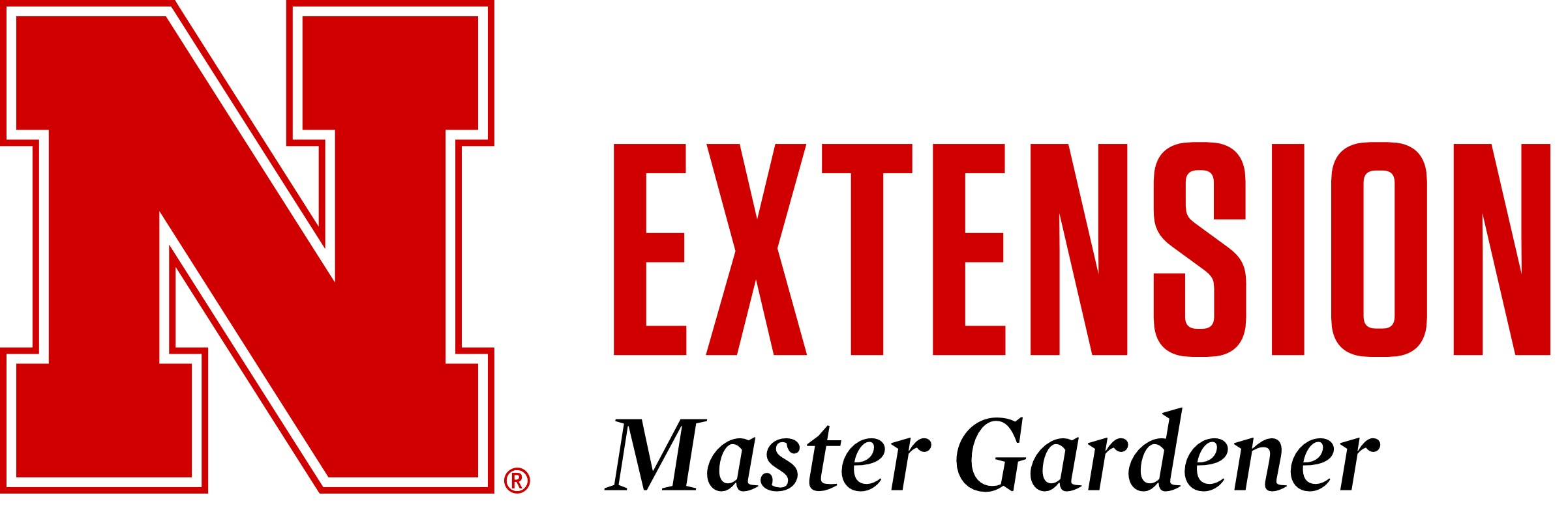 Nh_EXTENSION_Master_Gardener_RGB